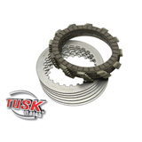 Tusk Clutch Kit