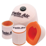 Twin Air Pre Oiled Power Flow Intake Replacement Filter
