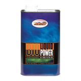 Twin Air Liquid Bio Power Air Filter Oil