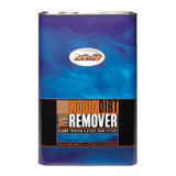 Twin Air Liquid Dirt Remover