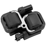 Twin Power Ignition Coil