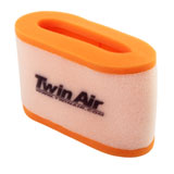 Twin Air - Air Filter Kit Replacement Air Filter
