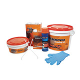 Twin Air Filter Care Kit