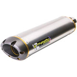 Two Brothers Racing M-5 STD Slip-On Muffler (NO CA)