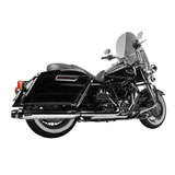 Two Brothers Racing Dual Slip-On Mufflers (No CA)