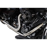 Two Brothers Racing Harley Davidson Touring Headers (No CA)