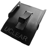 UCLEAR® Permanent Mounting Clip