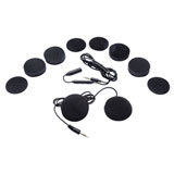 UCLEAR® Pulse Speaker Kit