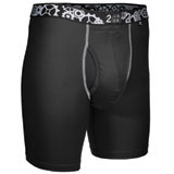 2UNDR Gear Shift Boxer Briefs