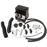 UTV Accessories Heaters