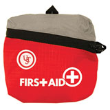 UST Featherlite First Aid Kit 1.0
