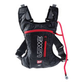 USWE XC Hydration Pack