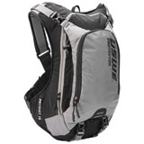 USWE Patriot 15 Hydration Pack Grey/Black