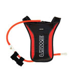 USWE SP3 Handsfree Hydration Pack