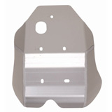 Ricochet Offroad Skid Plate