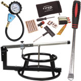UTV Tire Tools and Accessories