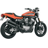 Vance & Hines Widow XR 2-1-2