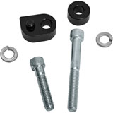 Vance & Hines Floorboard Extension Kit