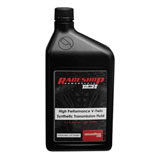 Vance & Hines High Performance Synthetic Transmission Fluid