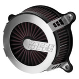 Vance & Hines VO2 Cage Fighter Air Intake (No CA)