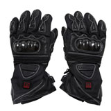Venture Heated Carbon Gloves