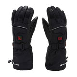 Venture Heated Epic 2 Battery Powered Gloves