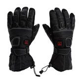 Venture Heated Touring Gloves
