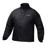 Venture Heated Jacket Liner