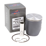 Vertex High Compression Piston Kit Standard