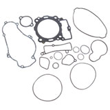 Vertex Complete Gasket Kit Without Seals
