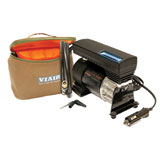 Viair 77P Portable Compressor
