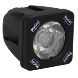 Vision X Solstice LED Light Pod Spot