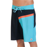 Volcom V4S CNS Board Shorts
