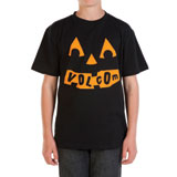 Volcom Jack O Pistol Youth T-Shirt