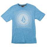Volcom Opticalill Youth T-Shirt