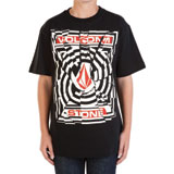 Volcom Splice Youth T-Shirt