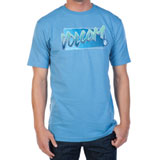 Volcom V Core Youth T-Shirt