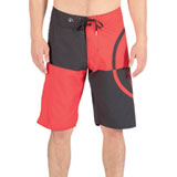 Volcom 44th St Board Shorts