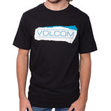 Volcom Ripkinsey Youth T-Shirt