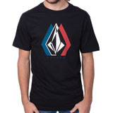 Volcom Triplicate Youth T-Shirt