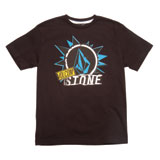 Volcom Pasted Youth T-Shirt