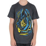 Volcom Stone Blaster Youth T-Shirt