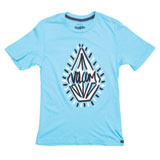 Volcom Blinka Stone Youth T-Shirt