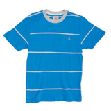 Volcom Tangle Crew Youth T-Shirt