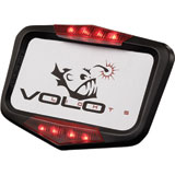 Volo Lights Brakeless Deceleration Indicator