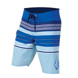 Volcom Lido Saber Youth Board Shorts
