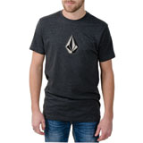 Volcom Say When T-Shirt