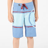 Volcom Commercial Drive Board Shorts