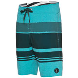Volcom Static Division Board Shorts