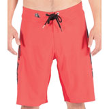 Volcom Stoney Mod Board Shorts